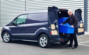 Ford Transit Connect 705x 440